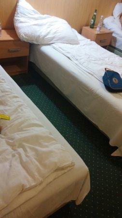 Hotel Chesscom: TA_IMG_20160702_222357_large.jpg