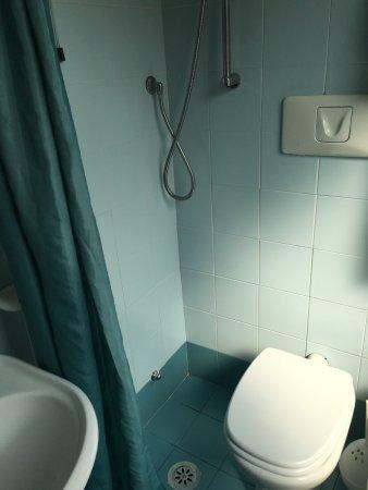 Hotel Vittoria: photo0.jpg