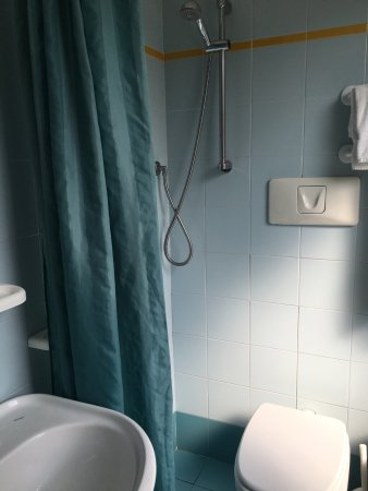 Hotel Vittoria: photo2.jpg