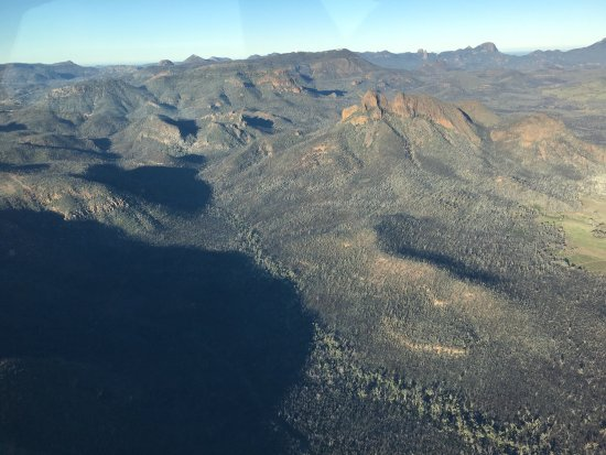 Warrumbungle National Park: photo5.jpg