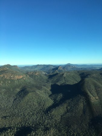 Warrumbungle National Park: photo6.jpg