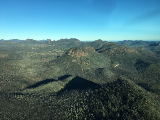Warrumbungle National Park: photo9.jpg