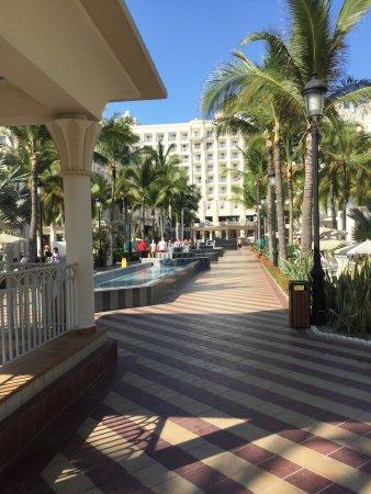 Hotel Riu Vallarta: photo1.jpg