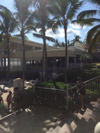 Hotel Riu Vallarta: photo2.jpg