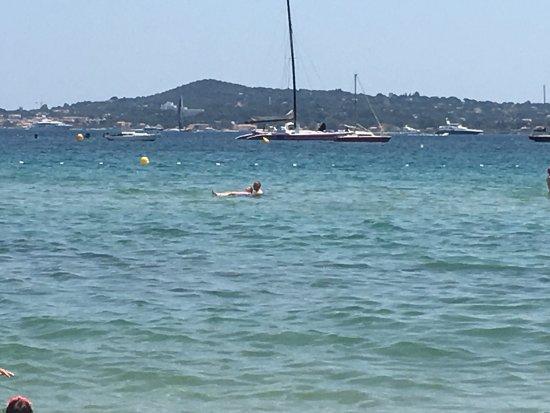 BJ Riviera Holidays: photo0.jpg