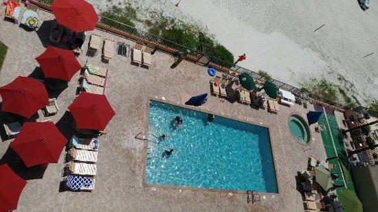 Tropic Shores Resort : 20160629_121154_large.jpg