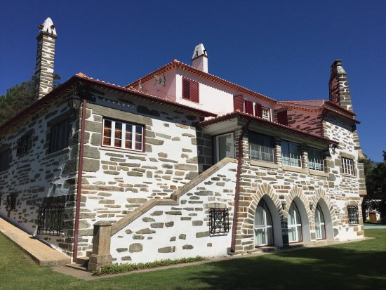 Quinta da Vargem