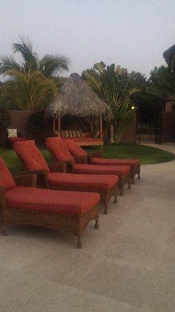Rancho Pescadero: photo2.jpg