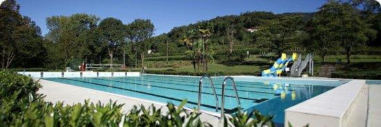 Hotel I Grappoli: Foto_piscina_giorno_08_large.jpg