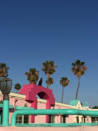 Days Inn Santa Monica/los Angeles: photo0.jpg