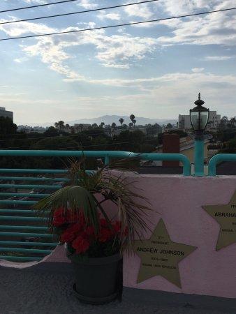 Days Inn Santa Monica/los Angeles: photo1.jpg