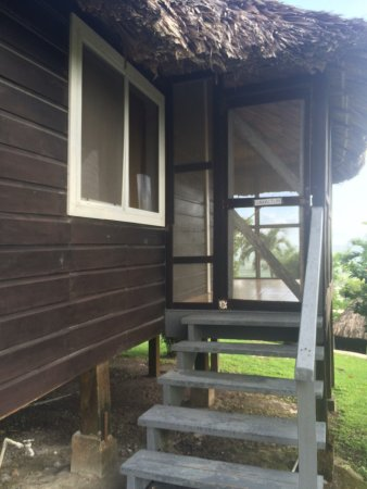Cahal Pech Village Resort: photo2.jpg