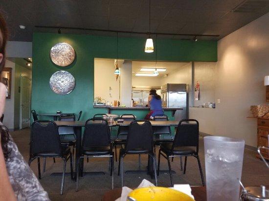 Nok's wok n roll Thai restaurant: TA_IMG_20160702_165438_large.jpg