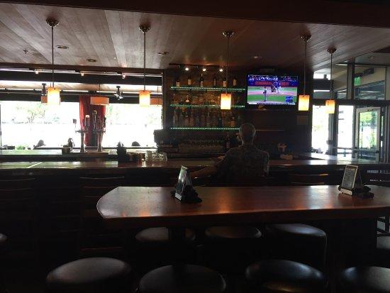 Kona Grill - Baltimore: photo0.jpg