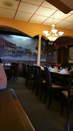 Bowmanville Restaurant 사진
