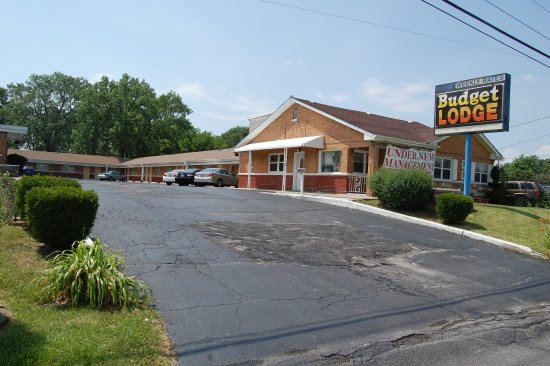 Cheap Hotels In Alsip Il