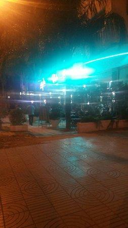 Cafe Aliona