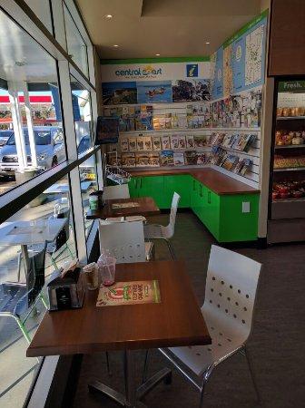 Wyong, Australien: IMG_20160703_094734_large.jpg