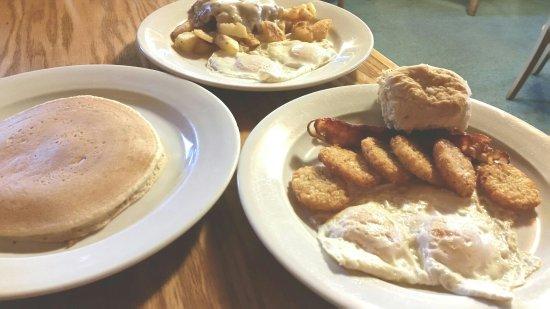 Breakfast Place Fort Walton Beach Restaurant Reviews Phone Number Photos Tripadvisor