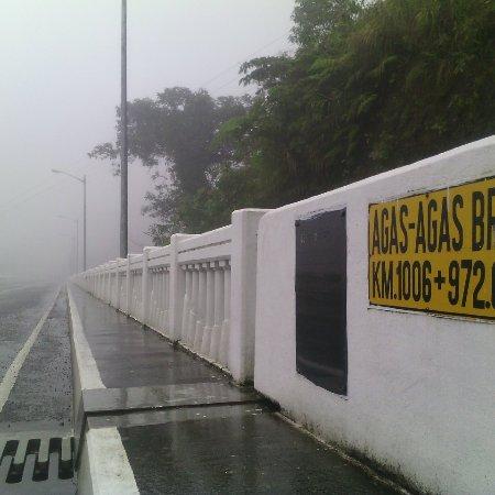 Sogod, الفلبين: IMG_20151218_191931_large.jpg