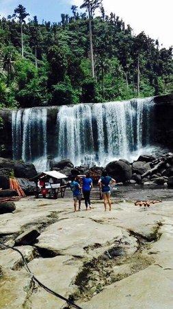 Davao Oriental, الفلبين: photo0.jpg