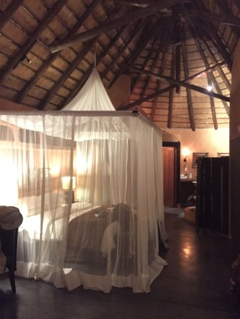 Pondoro Game Lodge: photo1.jpg