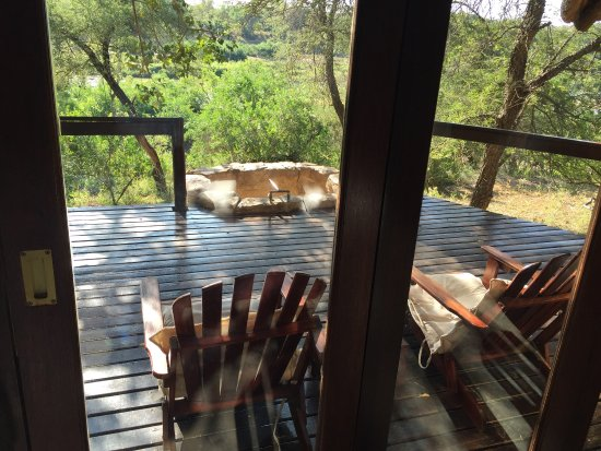 Balule Private Game Reserve, Sudáfrica: photo5.jpg