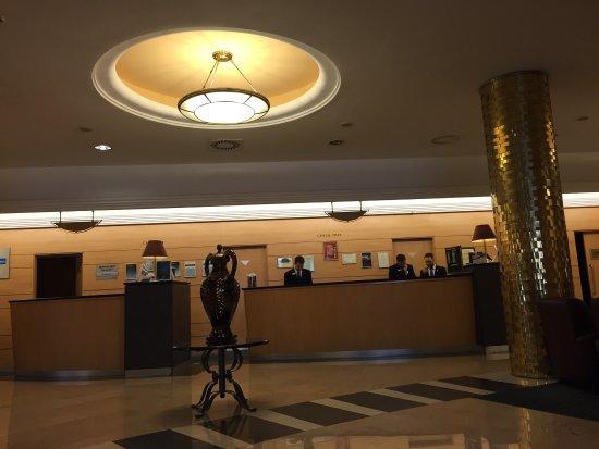 Radisson Blu Beke Hotel, Budapest: photo6.jpg
