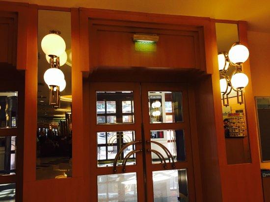 Radisson Blu Beke Hotel, Budapest: photo8.jpg