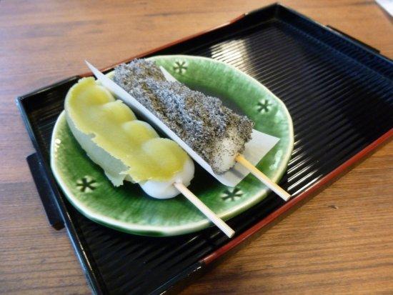 Niikuraya Photo