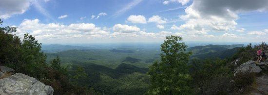 Table rock linville nc top tips before you go with for Table rock nc cabins