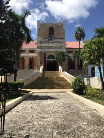 Frederick Lutheran Church : photo0.jpg