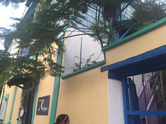 Restaurante La Luna: photo1.jpg