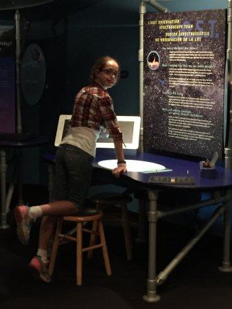 McDonald Observatory: photo3.jpg
