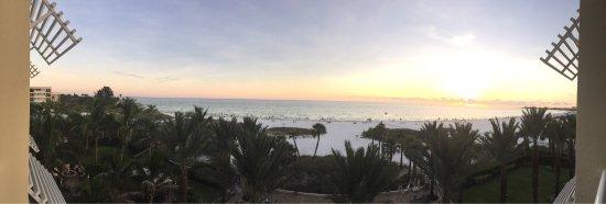 Hyatt Siesta Key Beach Resort, A Hyatt Residence Club: photo0.jpg