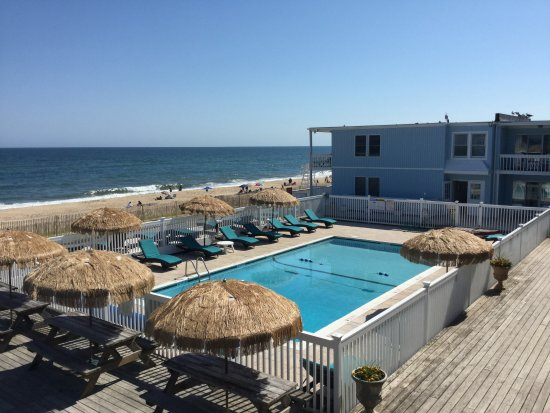 Photo of Ocean Surf Resort Montauk