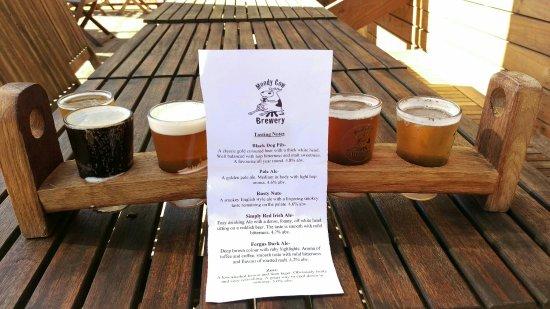 Moody Cow Brewery: IMAG2577_large.jpg