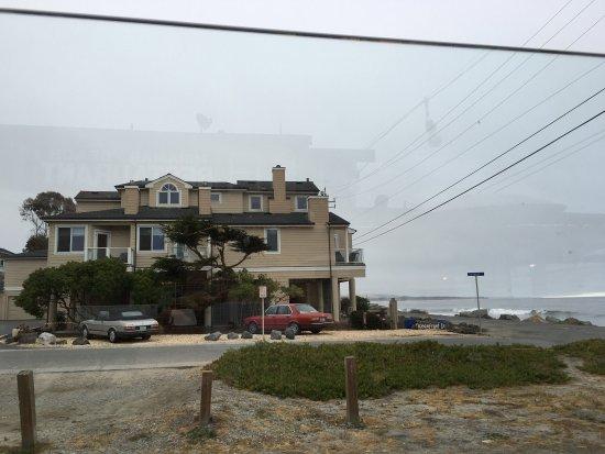 Landis Shores An Oceanfront Bed And Breakfast Inn