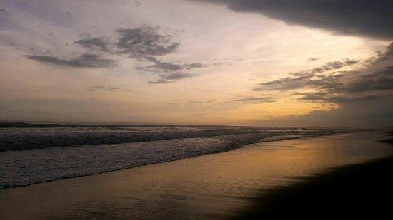 Palo Seco Beach: IMG-20160626-WA0044_large.jpg