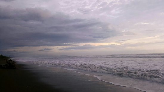 Palo Seco Beach: IMG-20160626-WA0043_large.jpg