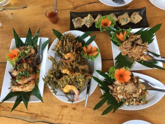 Peang-Prai Restaurant : photo0.jpg