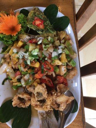 Peang-Prai Restaurant : photo1.jpg