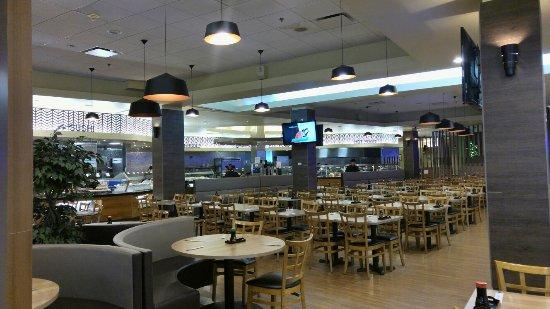 Fine Sushi On Fairfax Restaurant Reviews Photos Phone Beutiful Home Inspiration Semekurdistantinfo