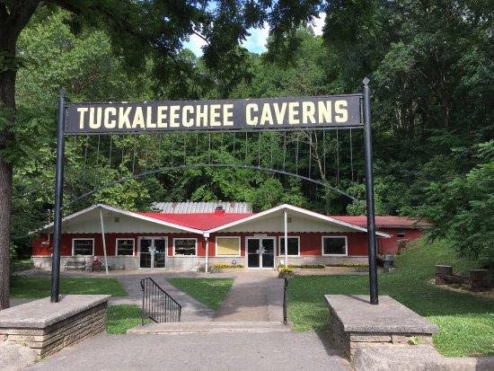 Townsend, TN: photo2.jpg