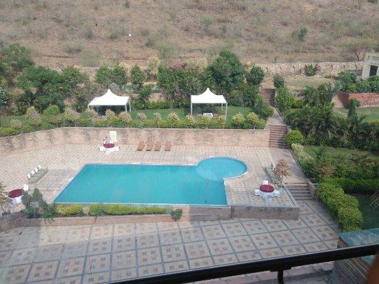 Cambay Resort Udaipur : IMG_20160626_161031_large.jpg