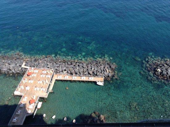 Grand Hotel Ambasciatori: photo0.jpg
