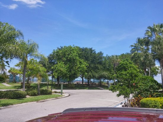 The Resort & Club at Little Harbor: 20160629_122444_HDR_large.jpg