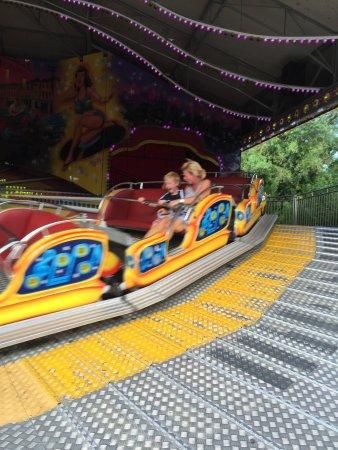 Carousel Gardens: photo2.jpg