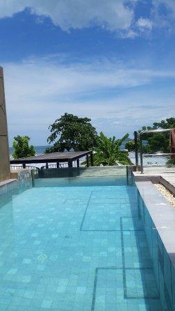 Baan Haad Ngam Boutique Resort & Villas: 20160623_125417_large.jpg