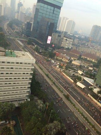 Mandarin Oriental, Jakarta: photo1.jpg
